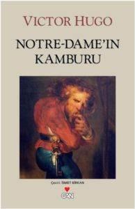 Notre Dame'ın Kamb ...