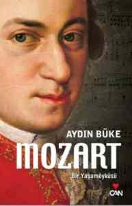 Mozart Bir Yaşamın Öyküsü