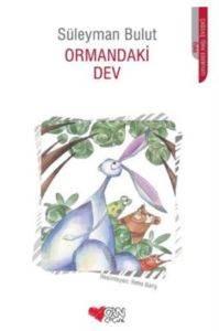 Ormandaki Dev