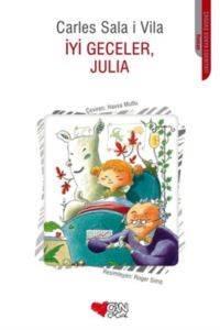 İyi Geceler Julia