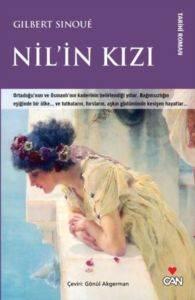 Nil'in Kızı