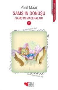 Sams'ın Dönüşü - Sams'in Maceraları 2