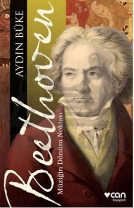 Beethoven Müziğin Dönüm Noktası
