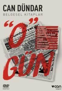 O Gün (DVD' li)