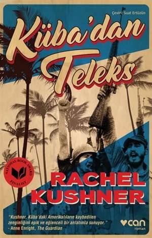 Küba' dan Teleks