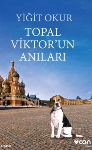 Topal Viktor'un Anıları