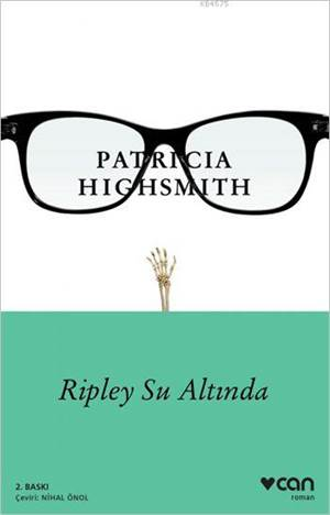 Ripley Su Altında