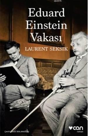 Eduard Einstein Vakası