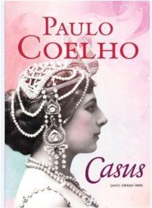 Paulo Coelho Casus