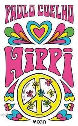 Hippi (Beyaz Kapak ...