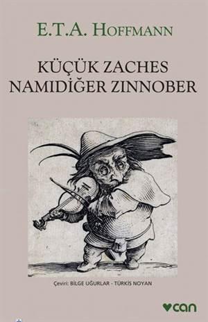 Küçük Zaches Namıd ...