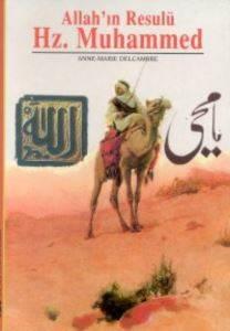 Allah'ın Resulü Hz Muhammed