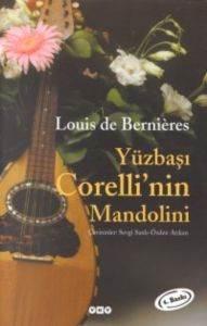 Yüzbaşı Corelli'nin Mandolini