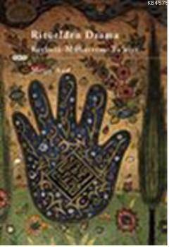 Ritüelden Drama Kerbela-Muharrem-Ta'Ziye 3.Baskı