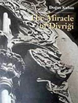 The Miracle Of Divriği