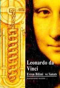 Leonardo Da Vinci Evren Bilimi