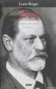 """Freud """"Görüntünün Ortasındaki Karanlık"""