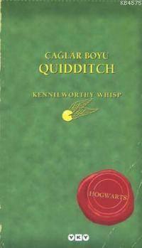 Çağlar Boyu Quiddi ...