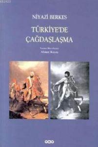 Türkiye'de Çağdaşl ...