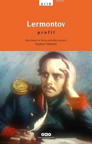 Lermontov/Profil 2.Baskı