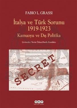 İtalya ve Türkiye Sorunu