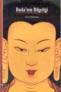 Buda'nın Bilgeliği