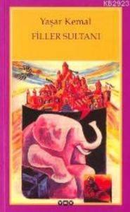 Filler Sultanı