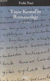 Yaşar Kemal'İn Romanciliği  2.Baskı