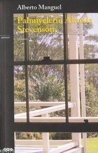 Palmiyelerin Altinda Stevenson  2.Baskı
