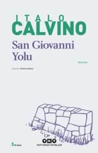 San Giovanni'Nin Yolu 2.Baskı