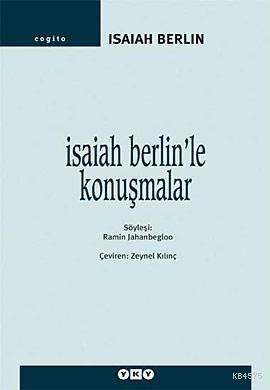 Isaiah Berlin'le Konuşmalar