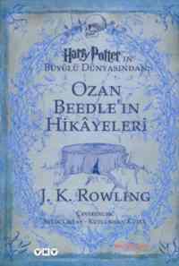 Ozan Beedle'ın Hik ...