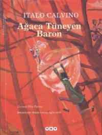 Ağaca Tüneyen Baron