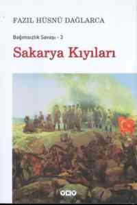 Sakarya Kıyıları / Bağımsızlık Savaşı - 3