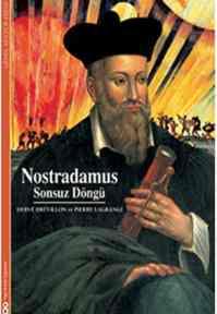 Nostradamus Sonsuz Döngü