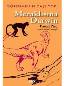 Meraklısına Darwin