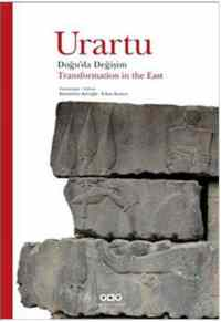 Urartu-Doğuda Değişim