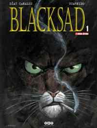 Black Sad-1