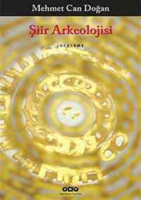 Şiir Arkeolojisi