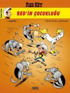 Red'in Çocukluğu 51