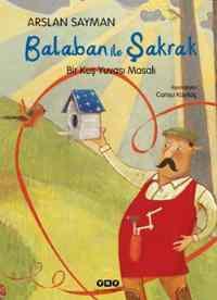 Balaban ile Şakrak