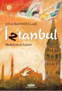 İstanbul Madalyonun Laneti
