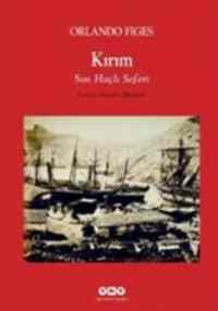 Kırım (Son Haçlı Seferi)