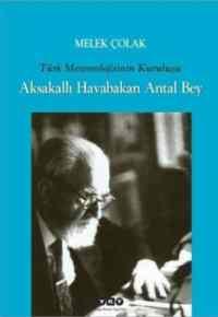 Türk Meteorolojisinin Kuruluşu