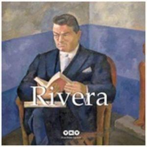 Diero Rivera