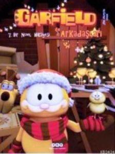 Bir Noel Hikâyesi - Garfield İle Arkadaşları 7