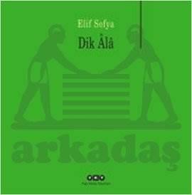 Dik Ala
