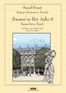 Swann'ın Bir Aşkı II – Kayıp Zamanın İzinde