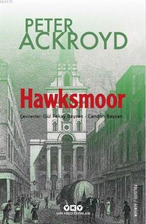 Hawskmoor