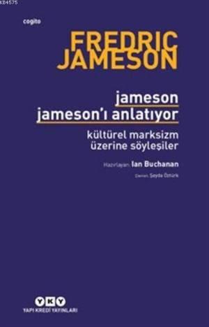 Jameson Jameson'ı<br/>Anlatıyor